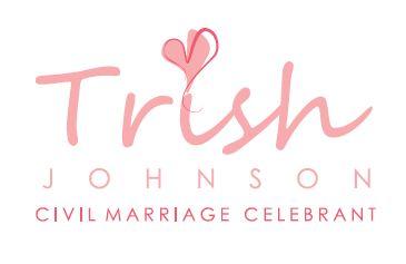 Trish Johnson